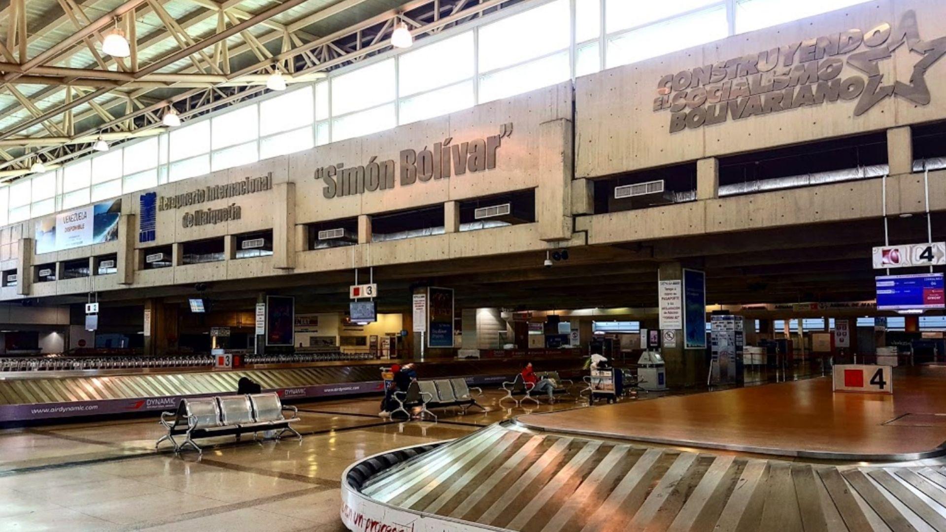 Aerolíneas a la espera de permisos para realizar vuelos no regulares en noviembre y diciembre