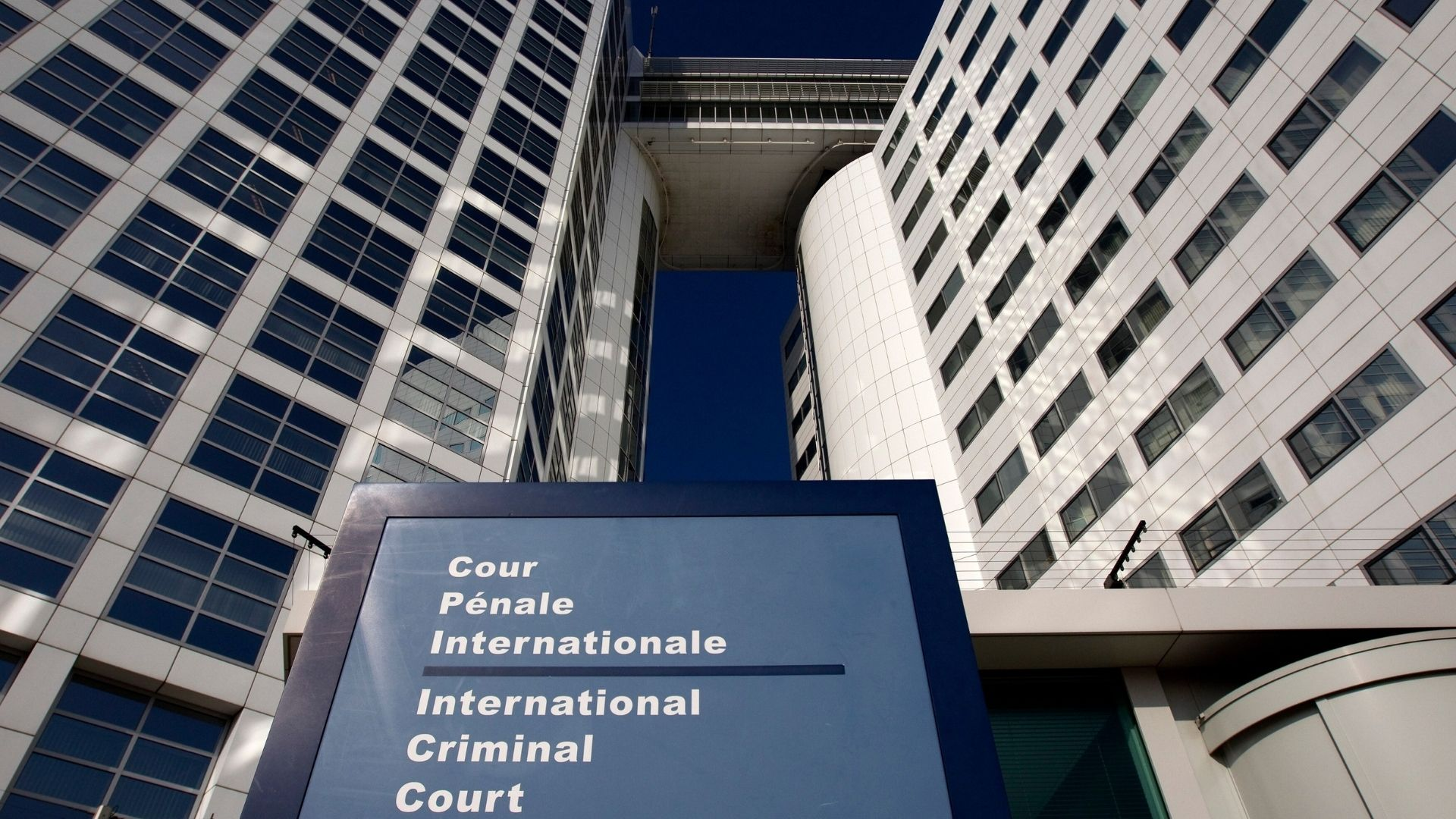 Solicitan que Corte Penal Internacional inicie investigacion sobre Venezuela