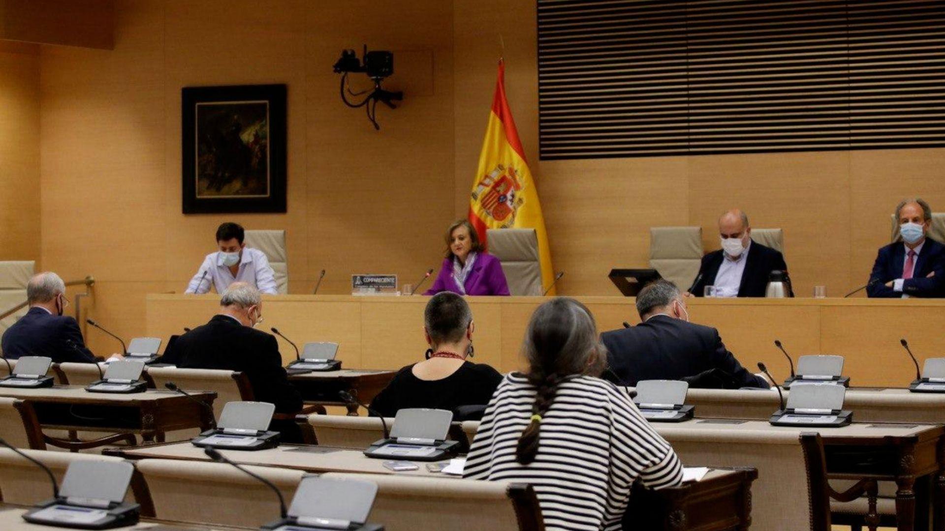 España reduce relaciones con Venezuela y anuncia que no enviará embajador