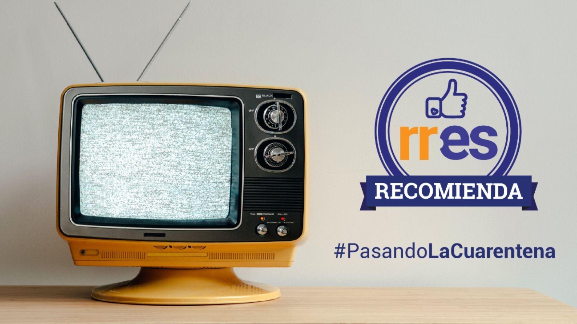#PasandoLaCuarentena   Nuevo ciclo de charlas sobre el centenario de Miguel Arroyo