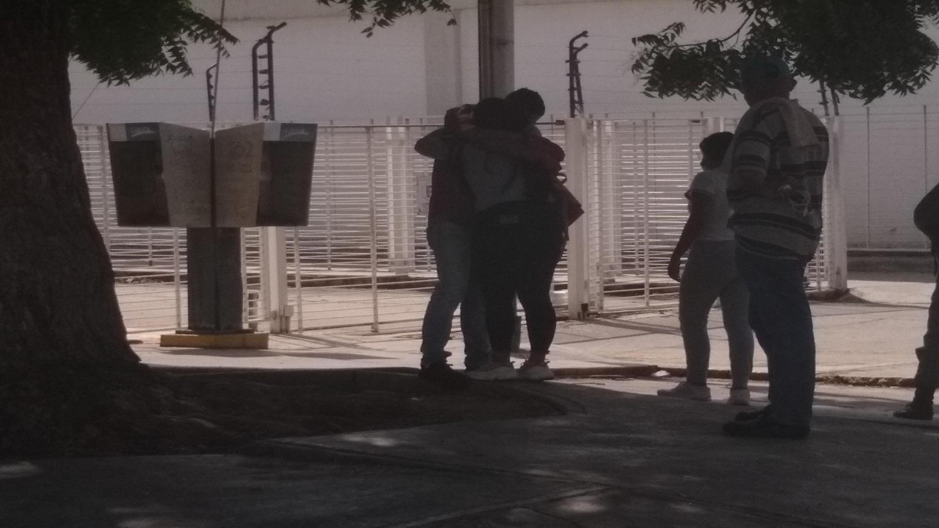 #MonitorDeVíctimas | Madre de una niña de 1 año y 3 meses fue detenida por la muerte de su hija en Lara
