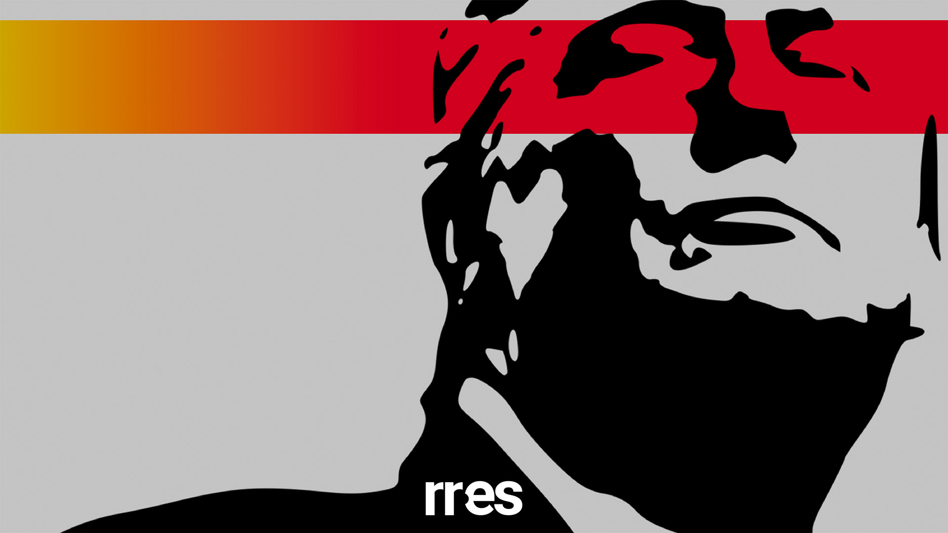 Trump es La Vendée, por Javier Cercas