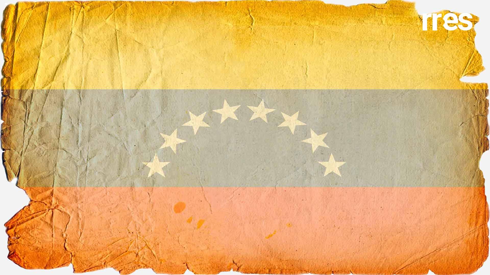 El país que peor trata a los venezolanos, por Brian Fincheltub