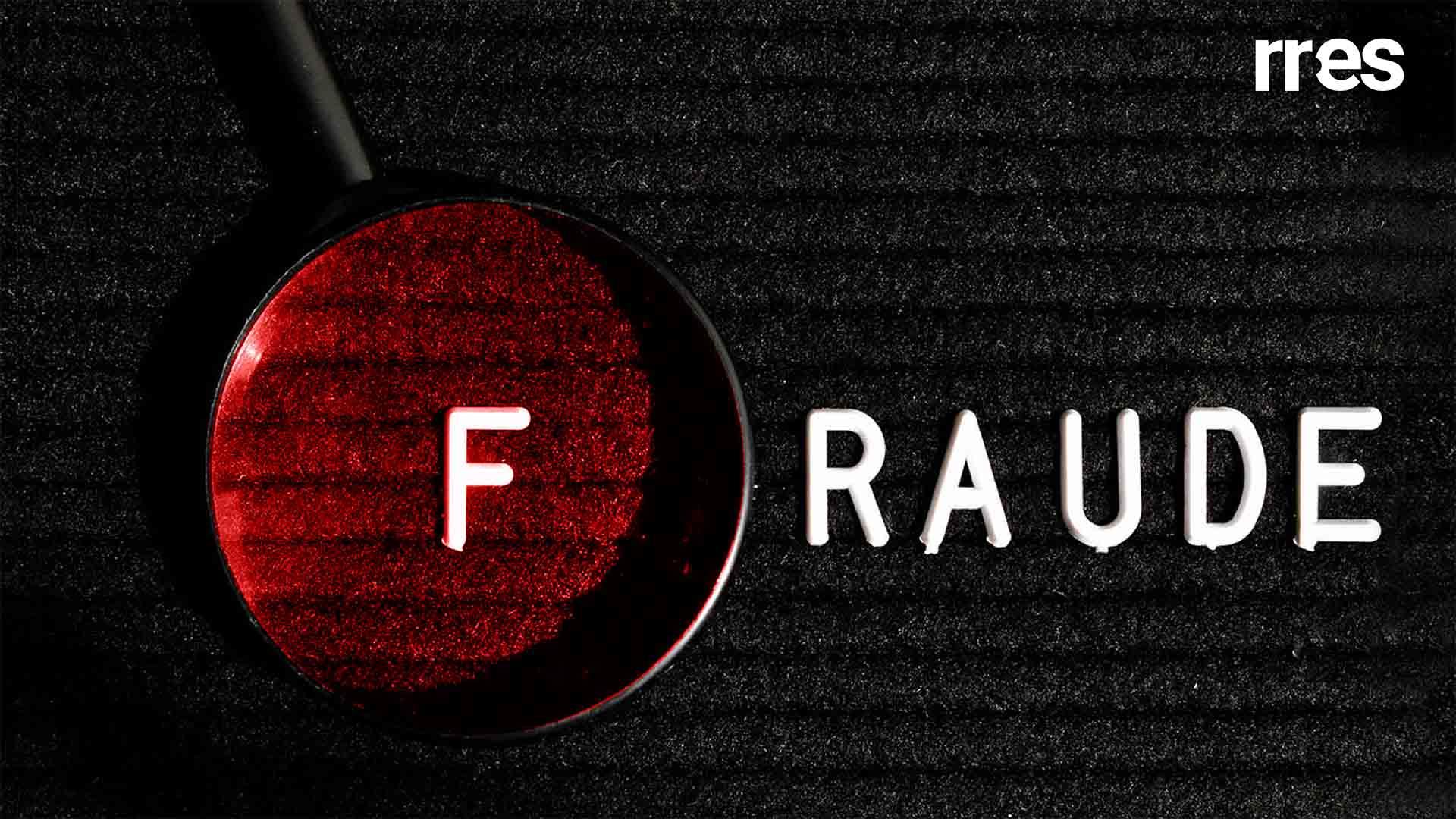Fraude y mandamientos, por Armando Martini Pietri