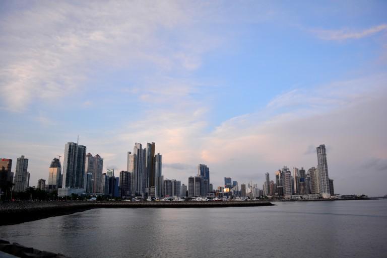 Chavismo INC: Panamá es el hub del chavismo