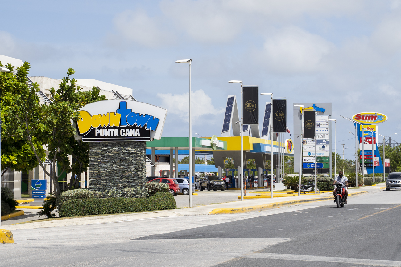 Chavismo INC: El clan de contratistas que refugió su fortuna en República Dominicana