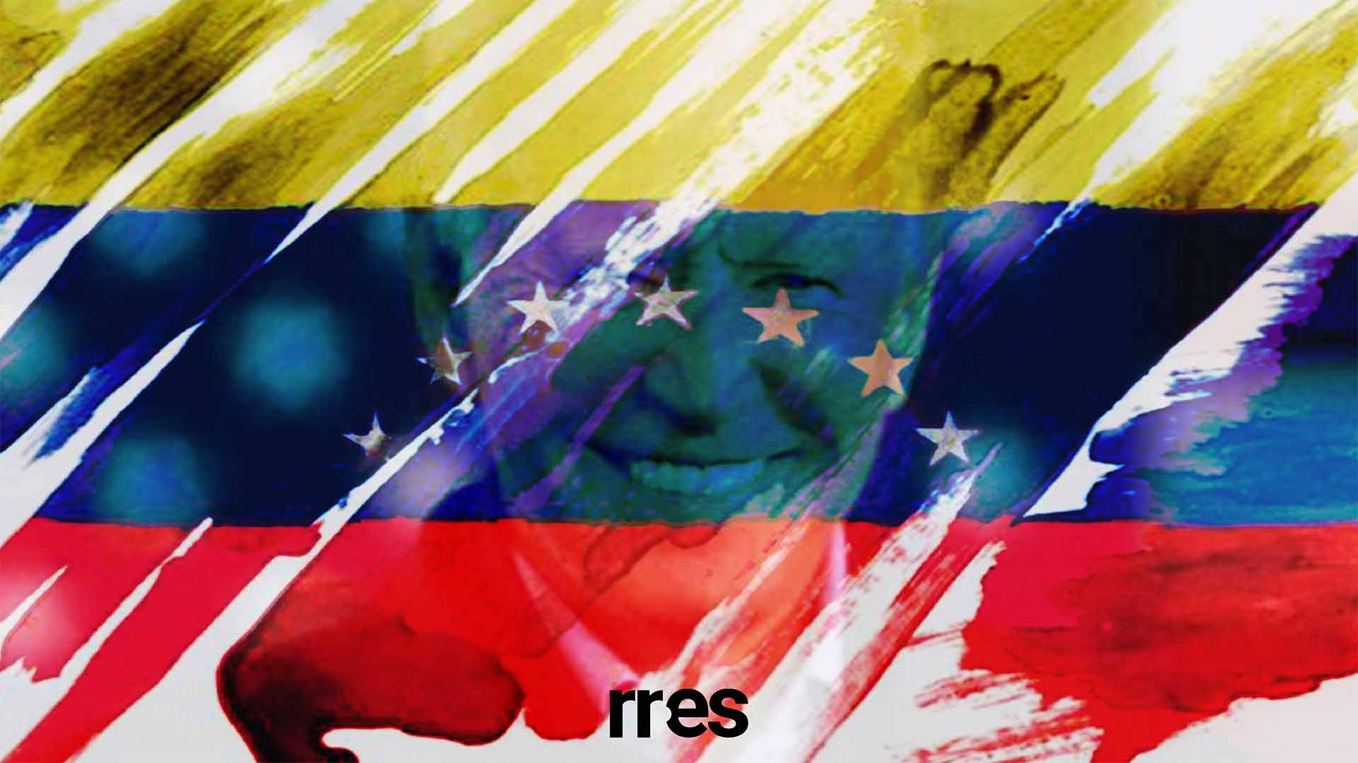 La Venezuela post Trump: ¿qué se puede esperar?, por Víctor Álvarez R.