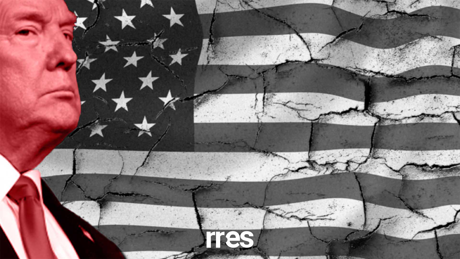 Elecciones en Estados Unidos: la democracia como problema, por Wilfredo Urbina