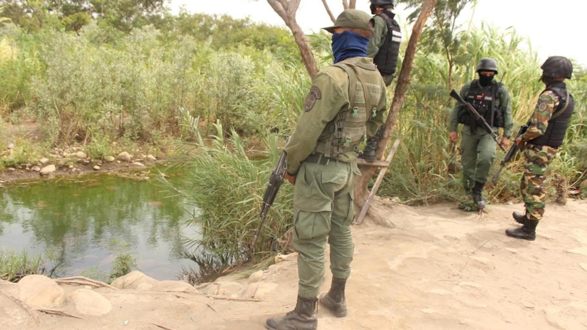 #MonitorDeVíctimas | Homicidios en Táchira no disminuyen y se intensifica la ley del oeste