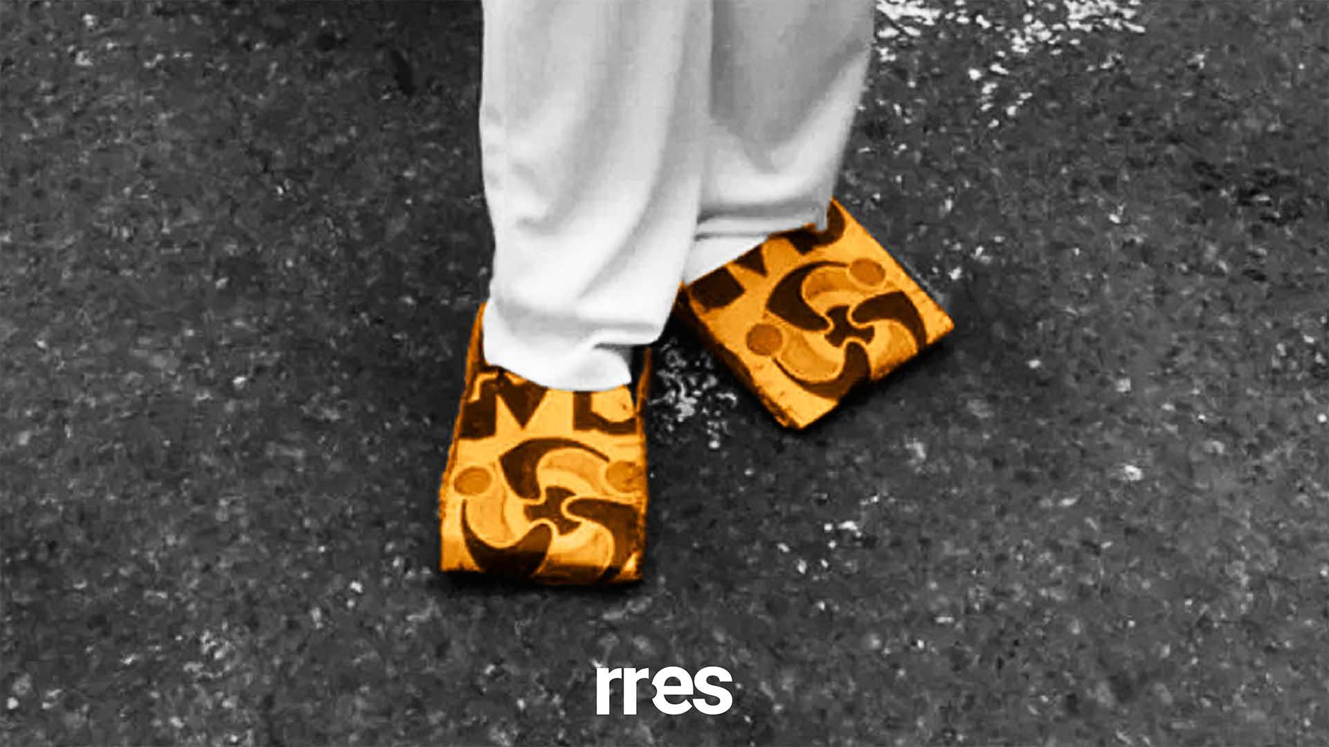 #Top10Humor | Señales de crisis en el sector del calzado, por Víctor J. Ochoa S.