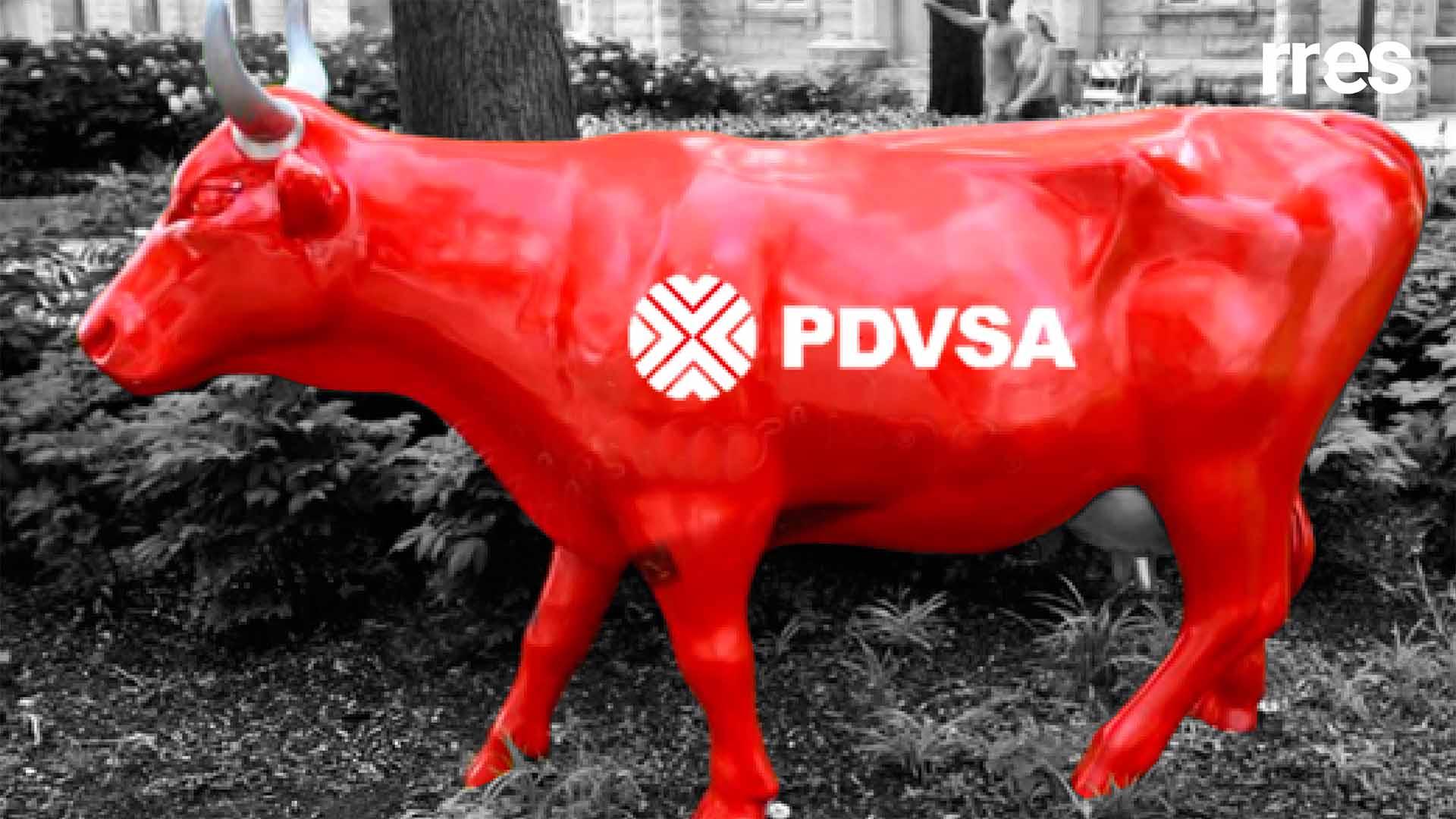 #Top10Humor | Formas de incentivar la producción de leche en Venezuela, por Víctor J. Ochoa S.