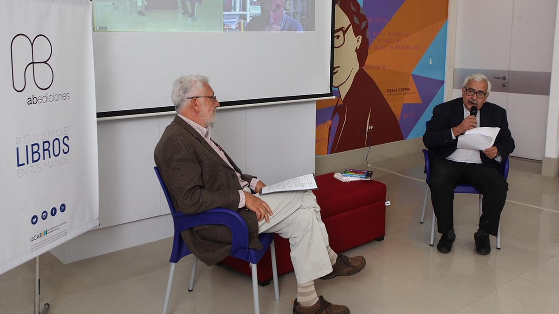 Arrancó la Feria del Libro celebrando la cultura más allá de lo digital