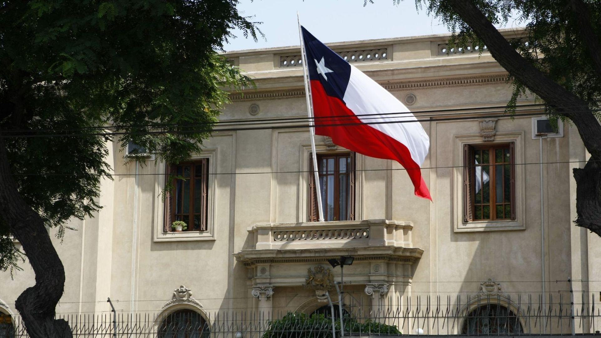 Chile: El próximo 23 de noviembre se reanudará el proceso para tramitar la VRD