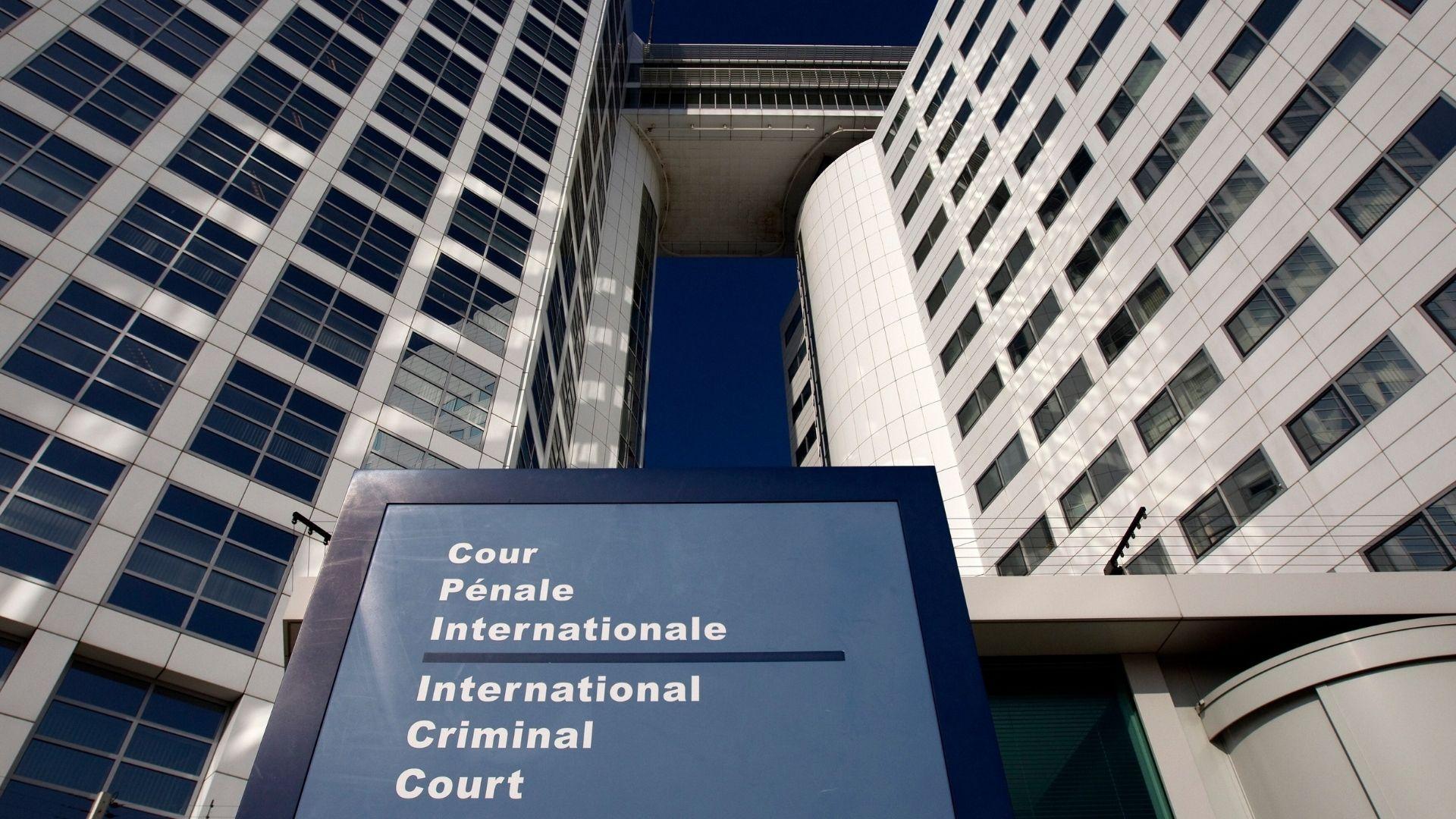 CPI determinó que hay razones para creer que en Venezuela ocurrieron delitos de lesa humanidad