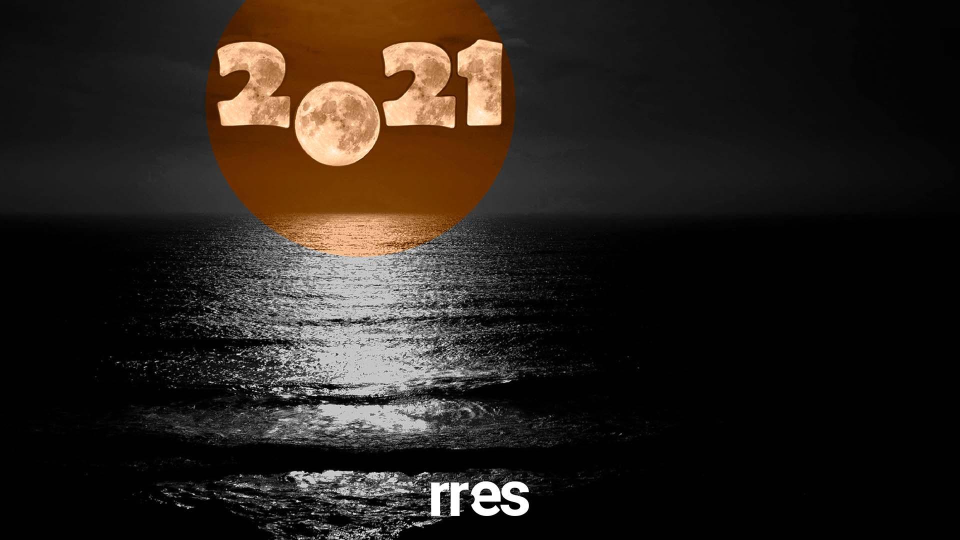 Año nuevo, ¿vida nueva?, por Armando Martini Pietri