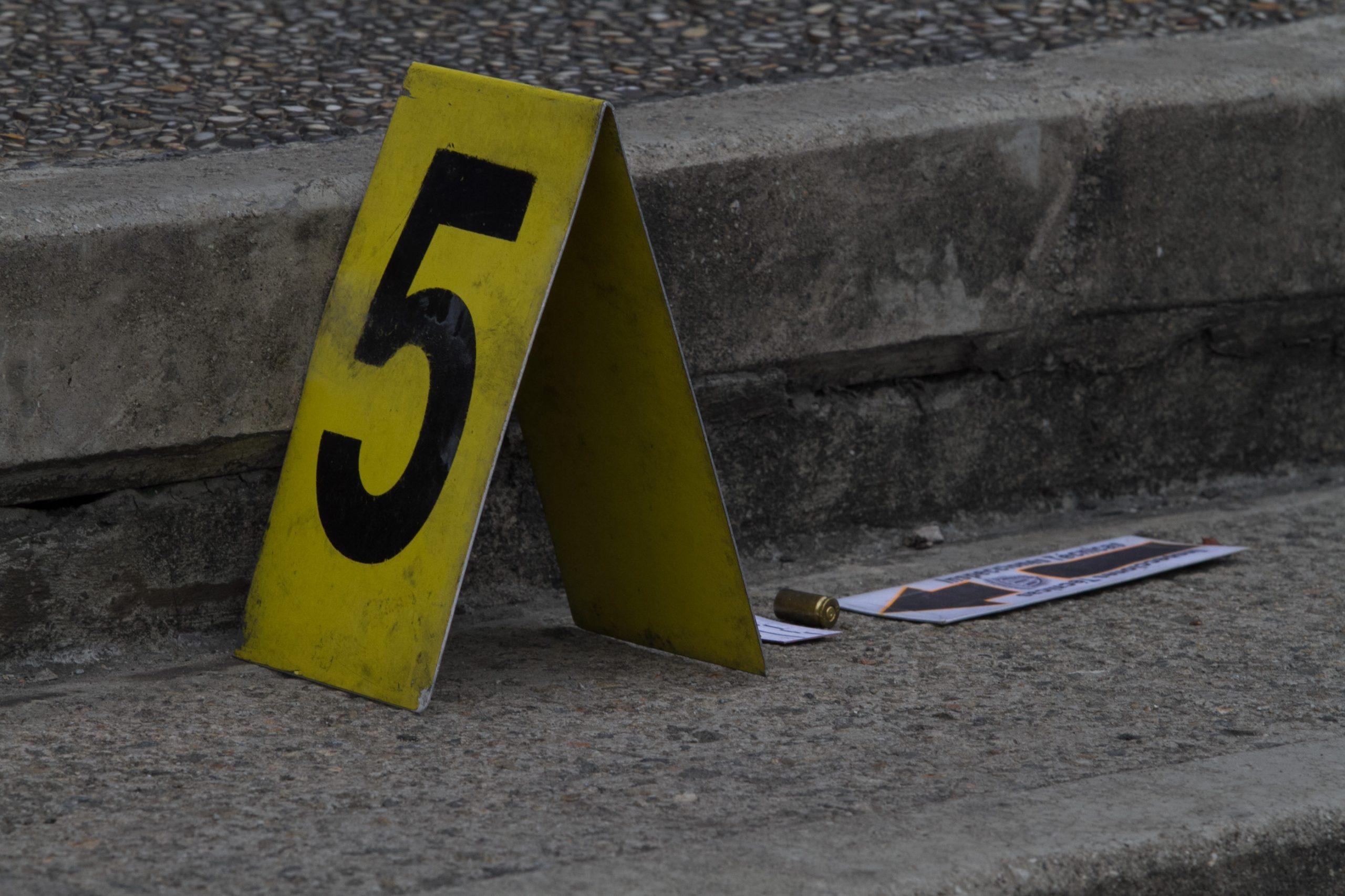 #Monitordevíctimas – Acribillan a un comerciante en Carapita para robarle 400 dólares
