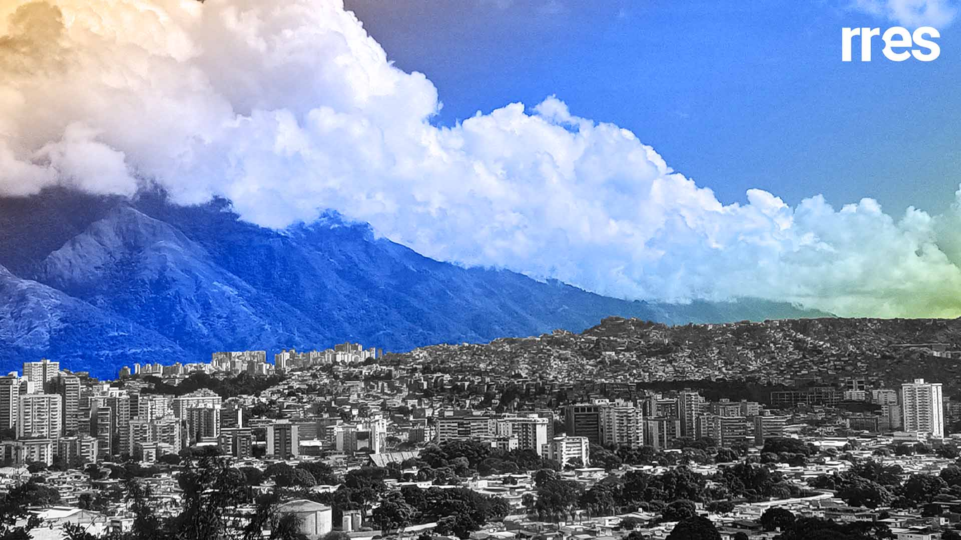 Cielos distantes, por Samuel González-Seijas