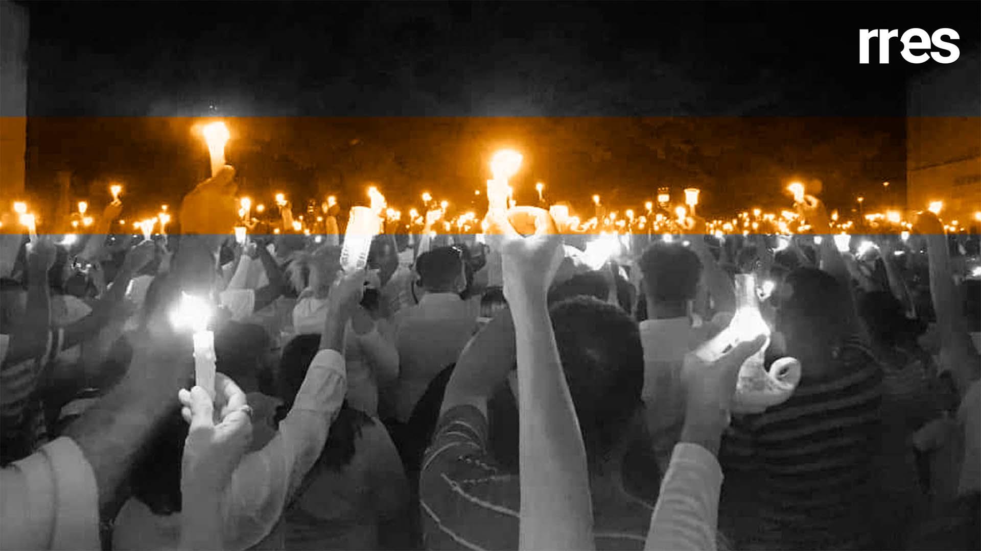 Morir o morir, por Orlando Viera-Blanco*