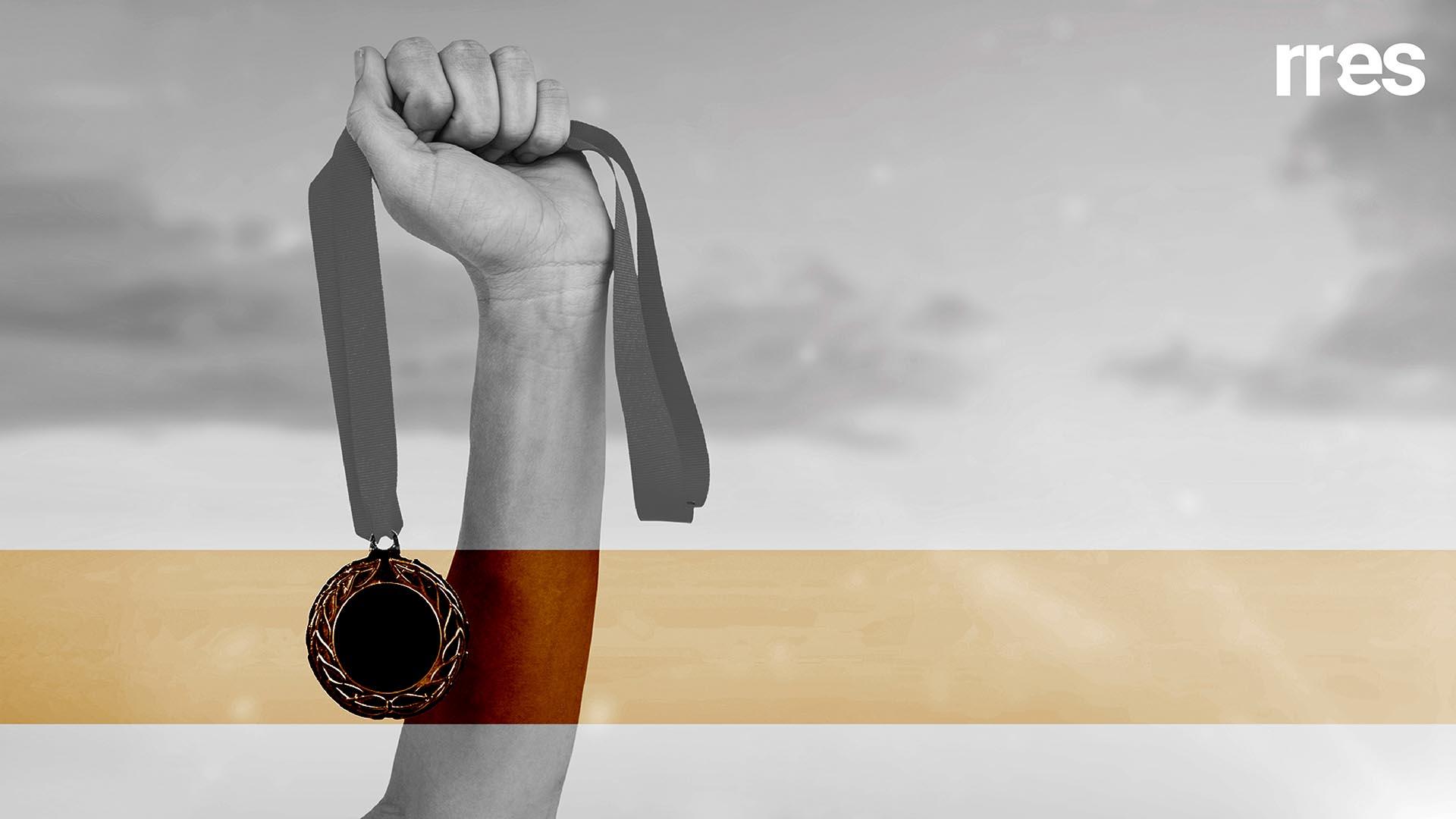 Honor a quienes no tienen precio, por Carolina Jaimes Branger