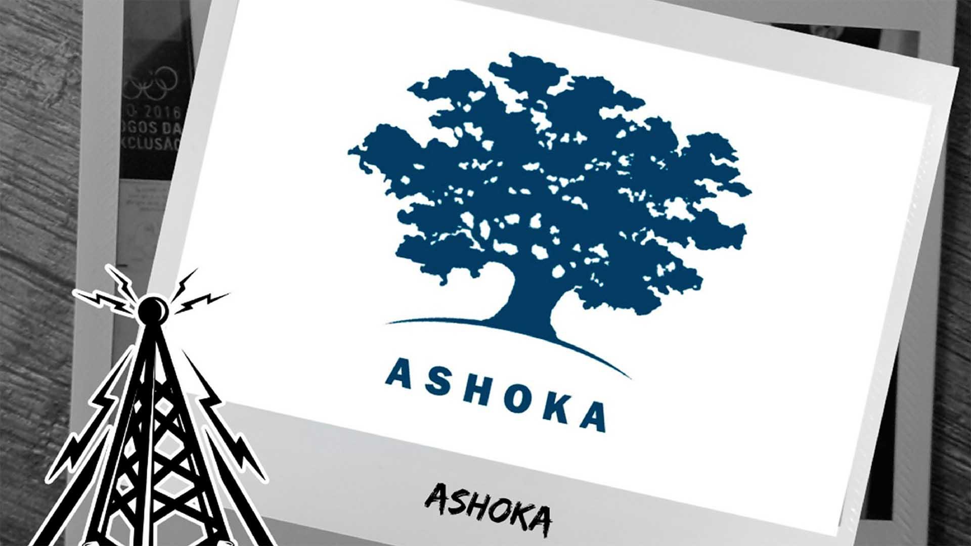 Humano Derecho #175 con Adeimar Bastidas, representante de Ashoka