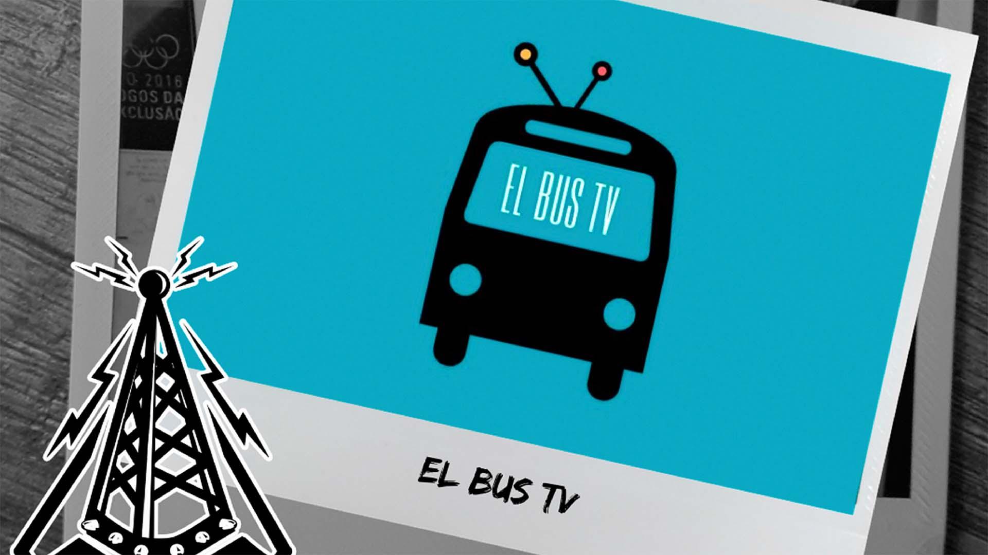 Humano Derecho #176 con Laura Helena Castillo, vocera de El Bus TV