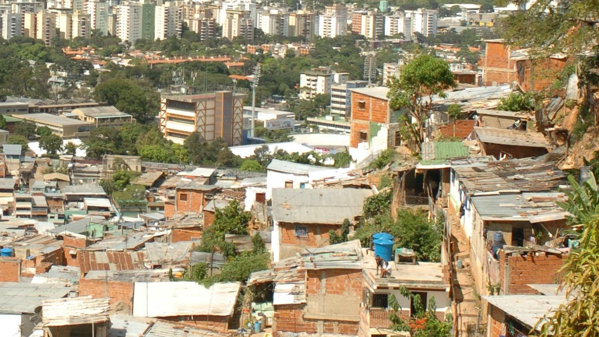 #MonitorDeVictimas | Un muerto y al menos tres heridos dejó un tiroteo en La Vega
