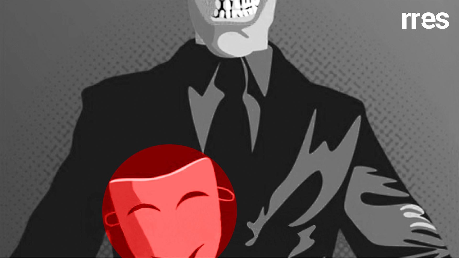 ¿Negocian los autócratas?, por Julio Castillo Sagarzazu