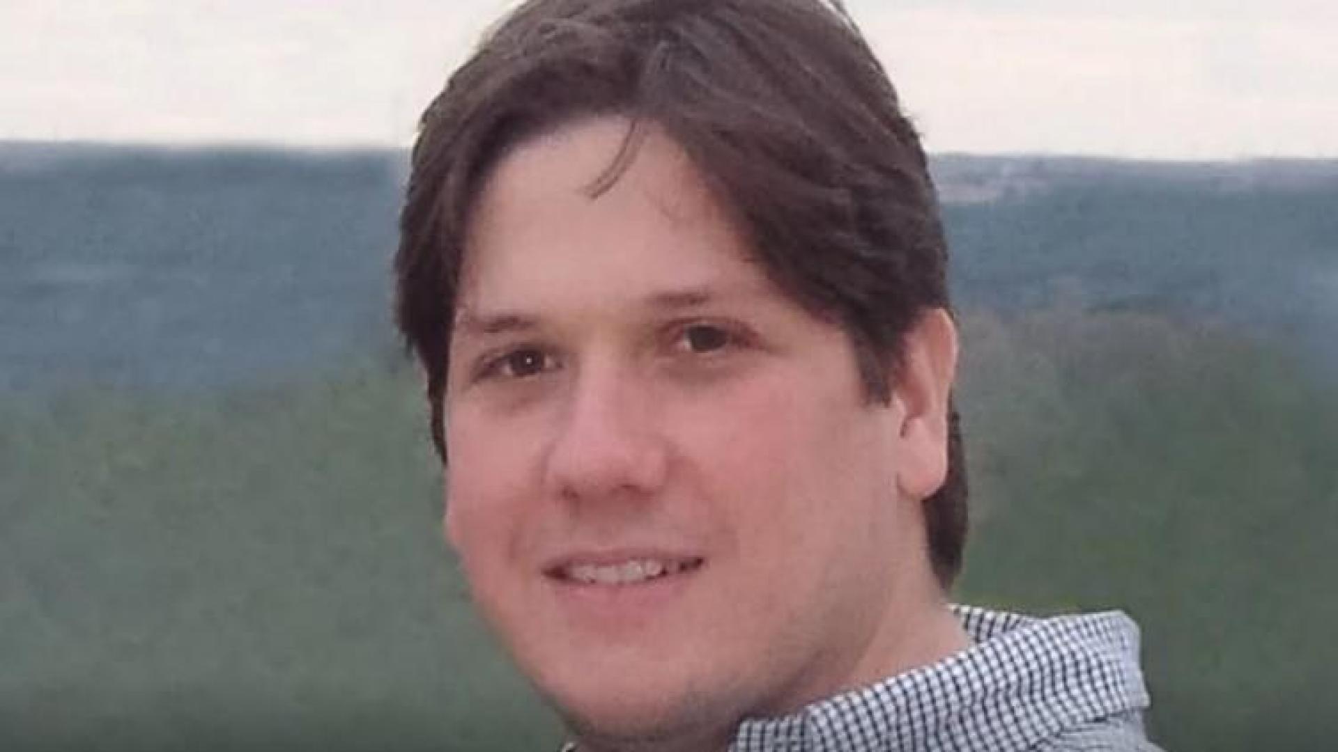 Dictan medida de arresto domiciliario al abogado Juan Planchart