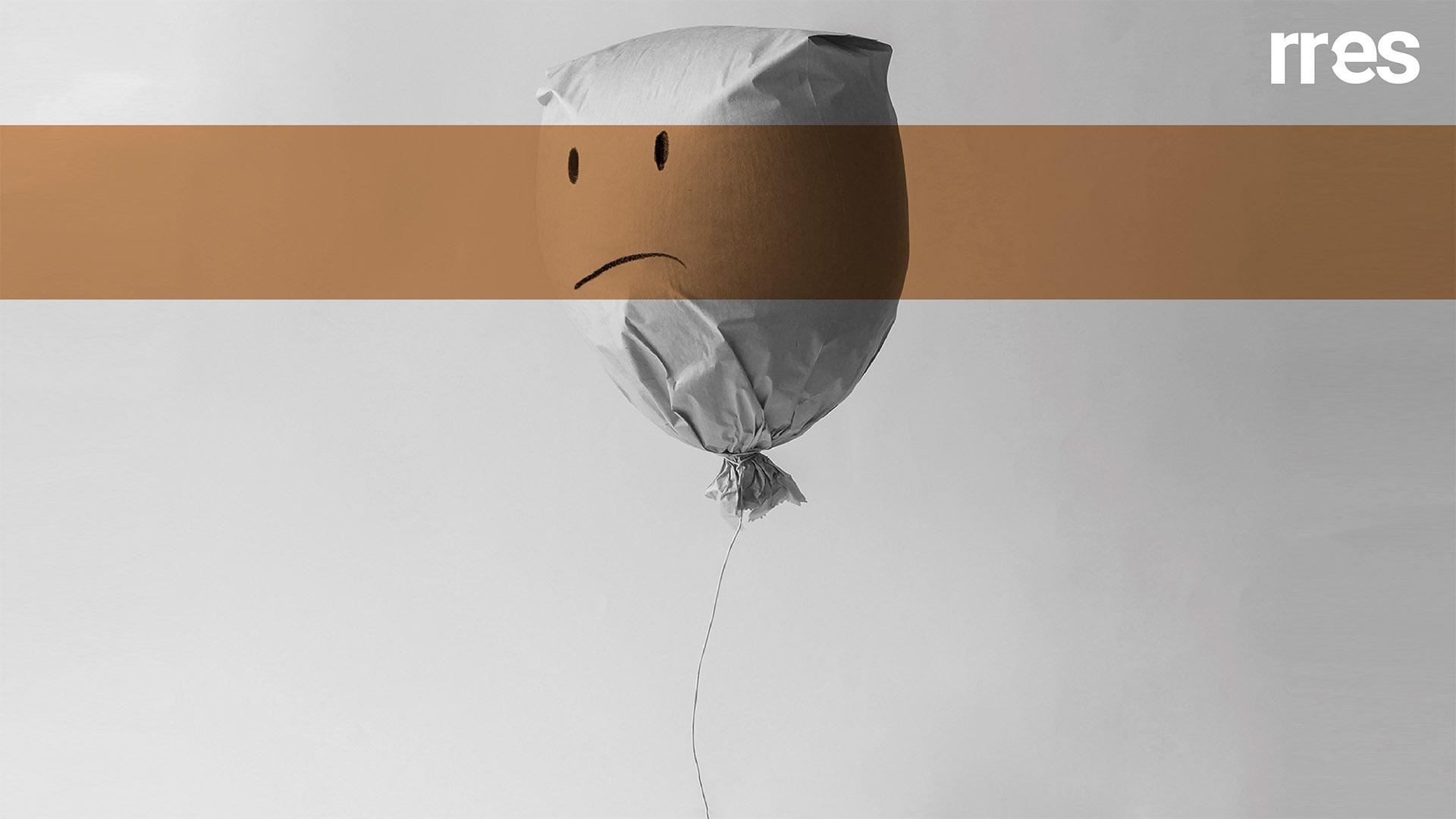 Tristeza, rabia y preocupación, por Armando Martini Pietri