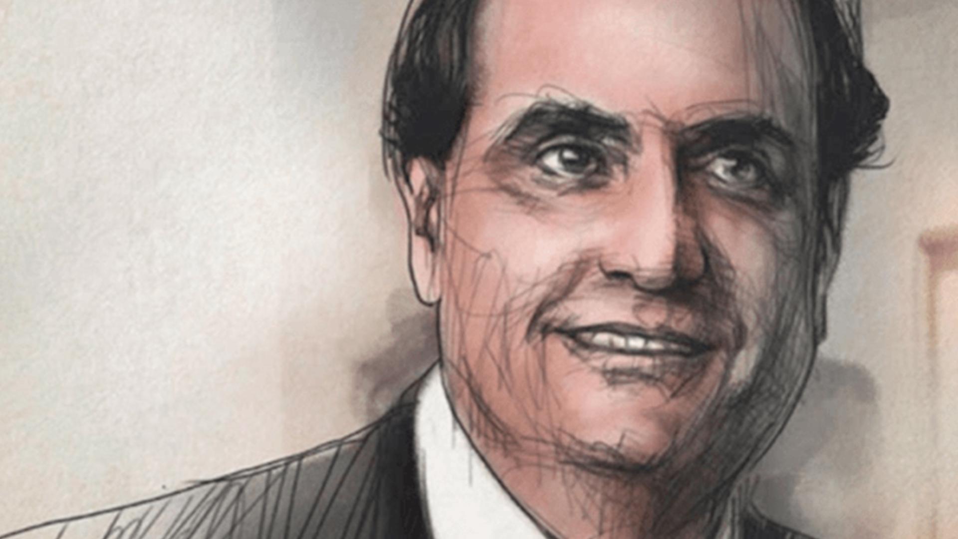 Tribunal de Cabo Verde otorgó arresto domiciliario a Alex Saab