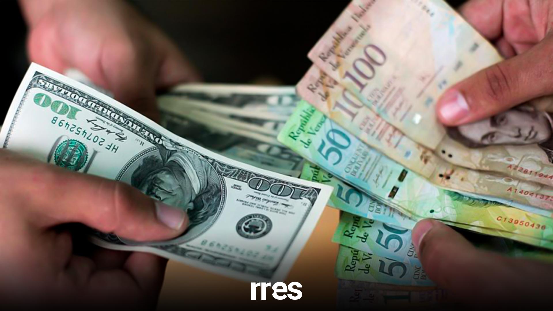 ¿Qué le espera a la economía venezolana en 2021?