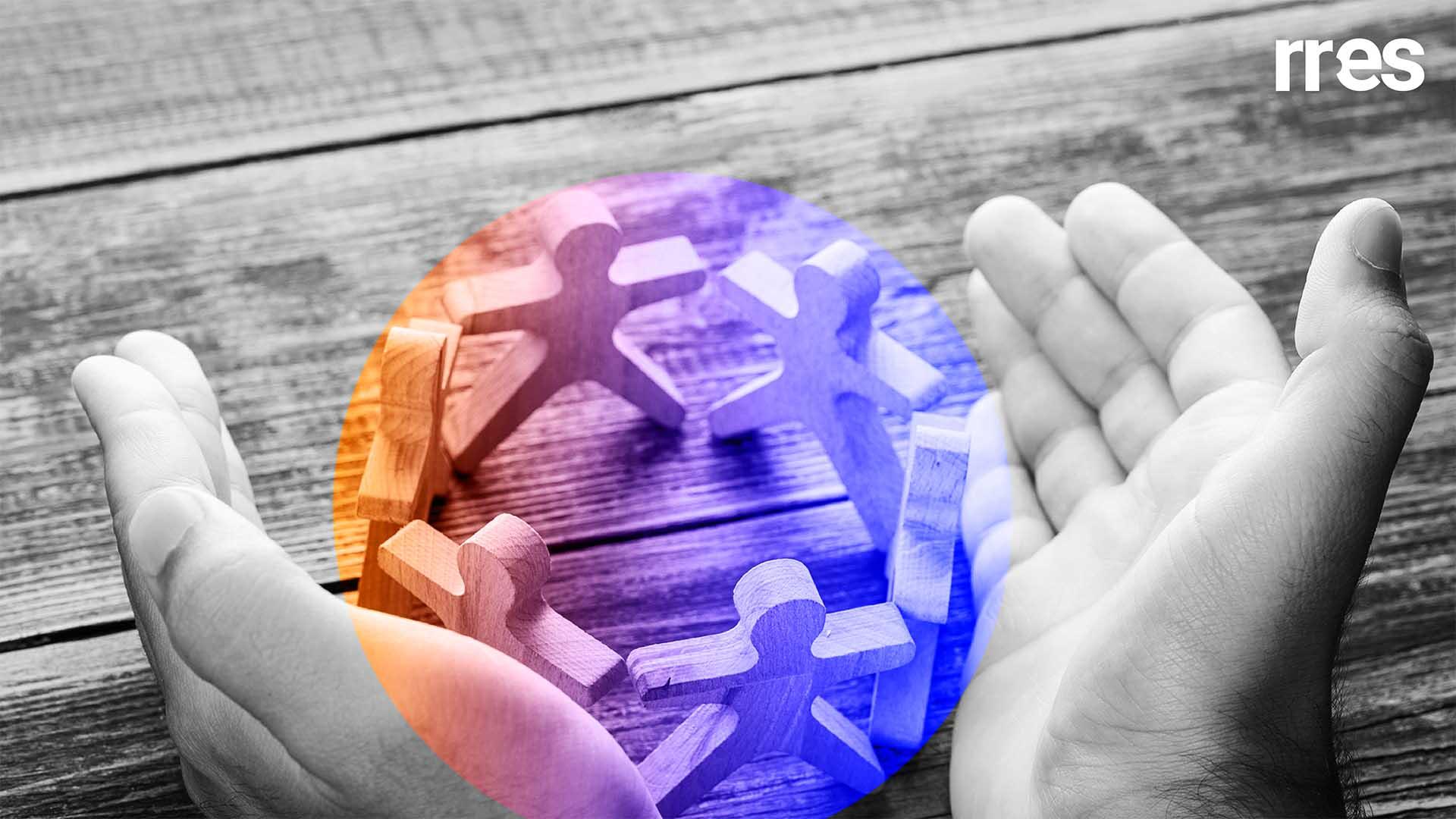 Aprender a vivir en común, por Orlando Viera-Blanco*