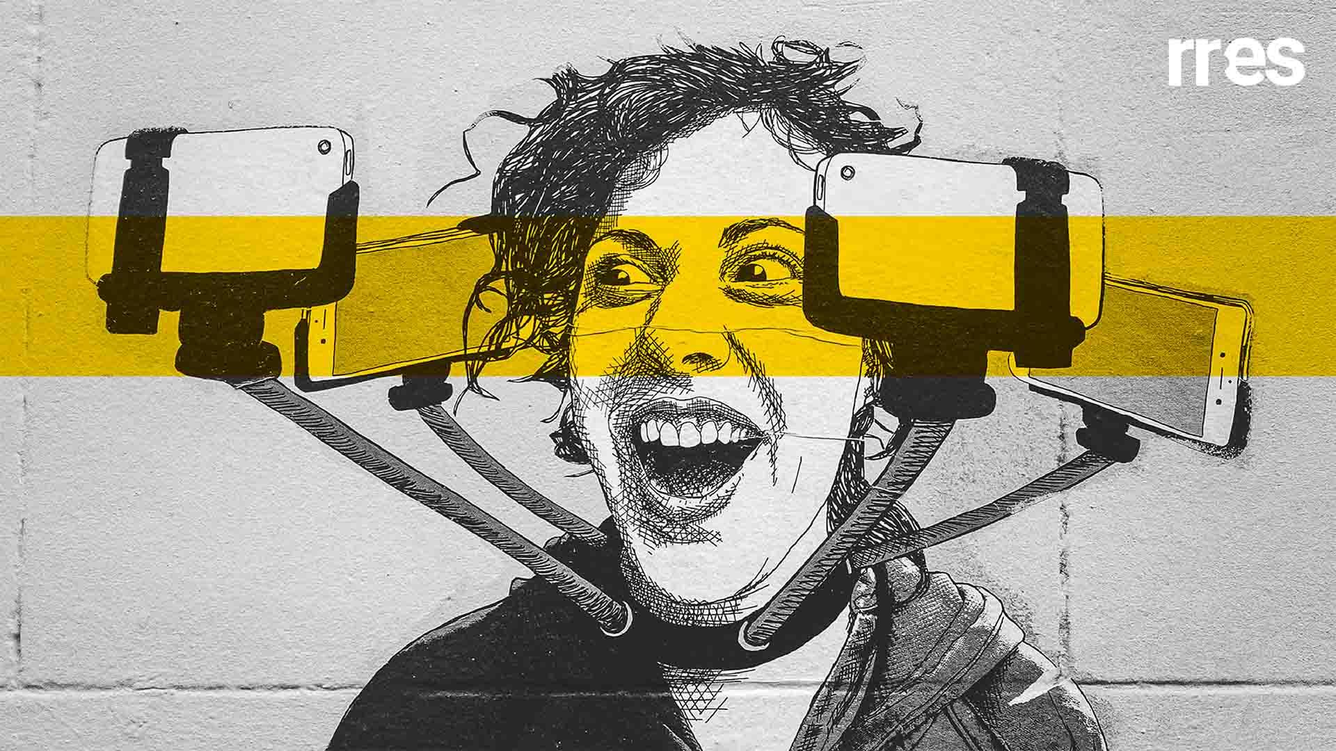 Cómo saber si tu ego tiene mucho ego, por Reuben Morales