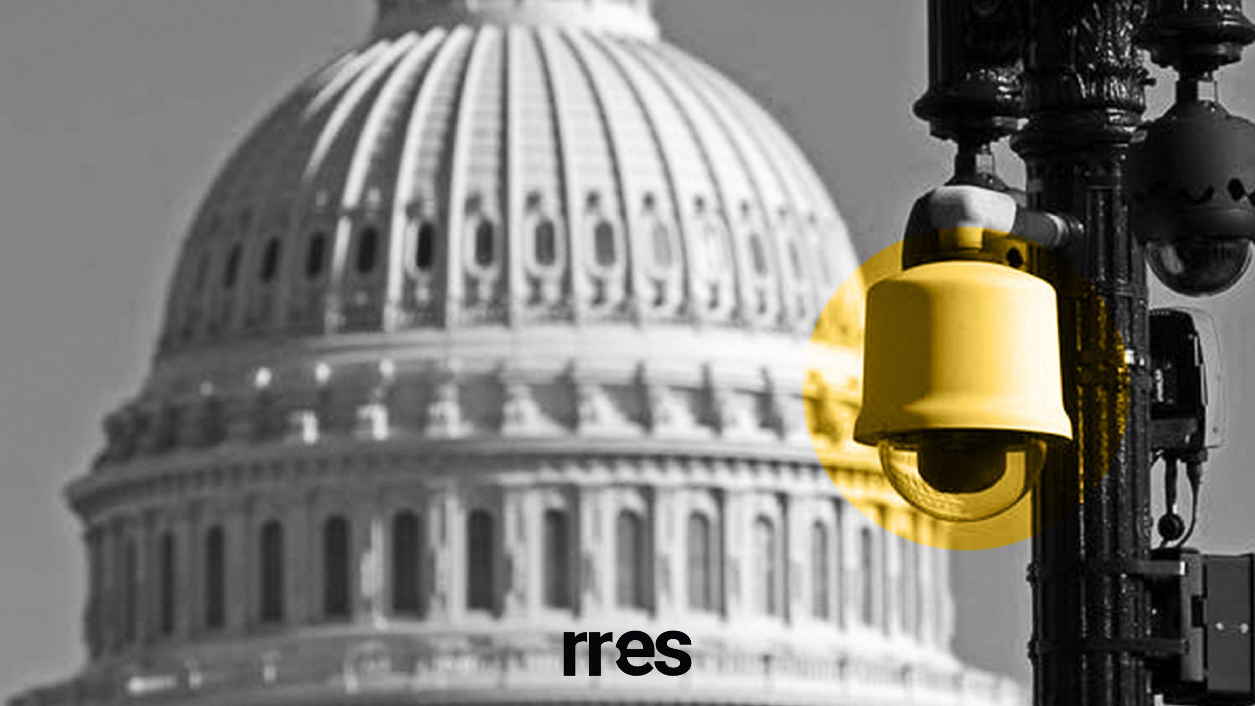 Cómo las autoridades están usando la tecnología para rastrear a quienes atacaron el Capitolio de EE. UU.*