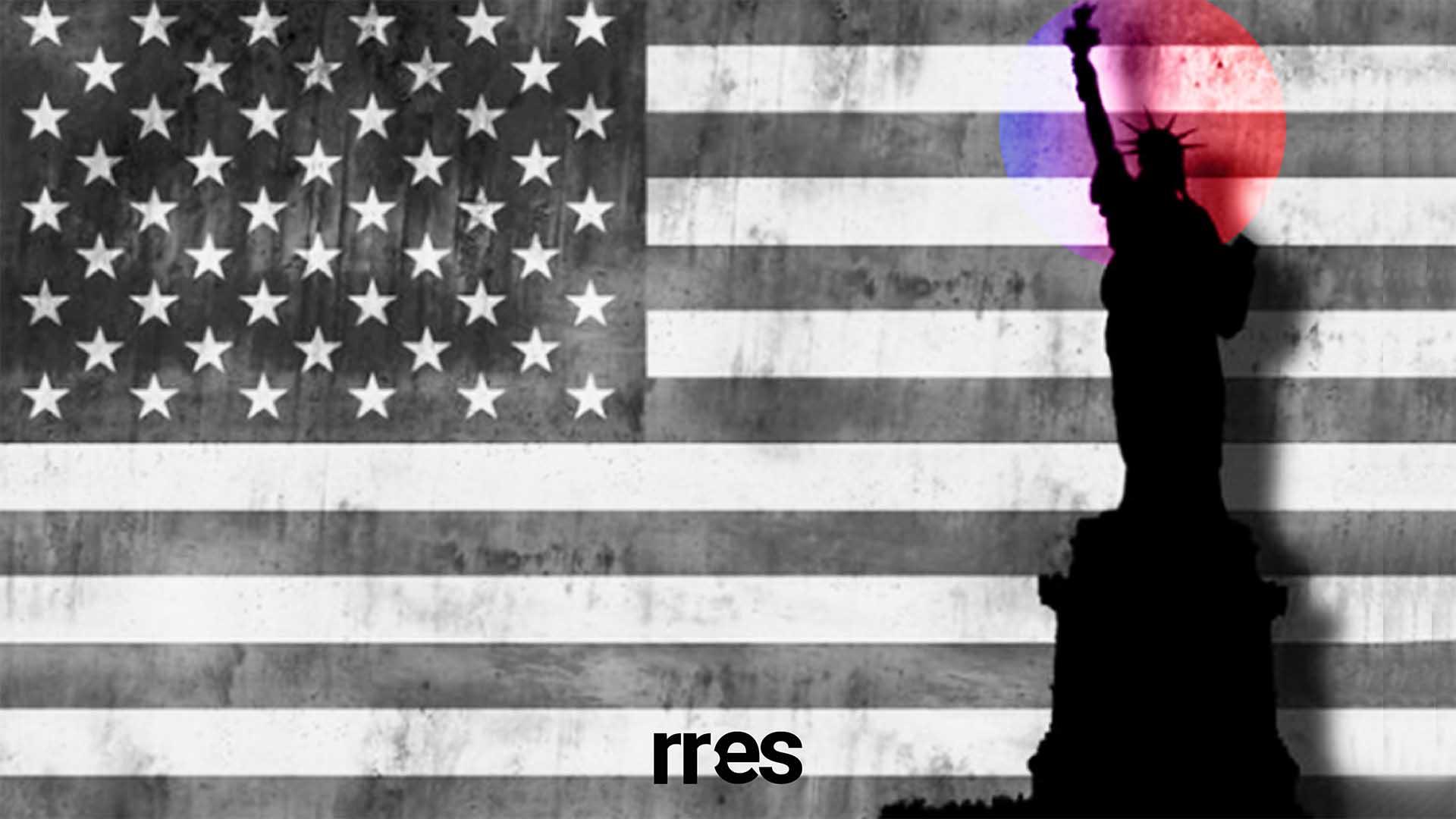Las elecciones de los Estados Unidos, conclusiones y lecciones, por Tony Bianchi*