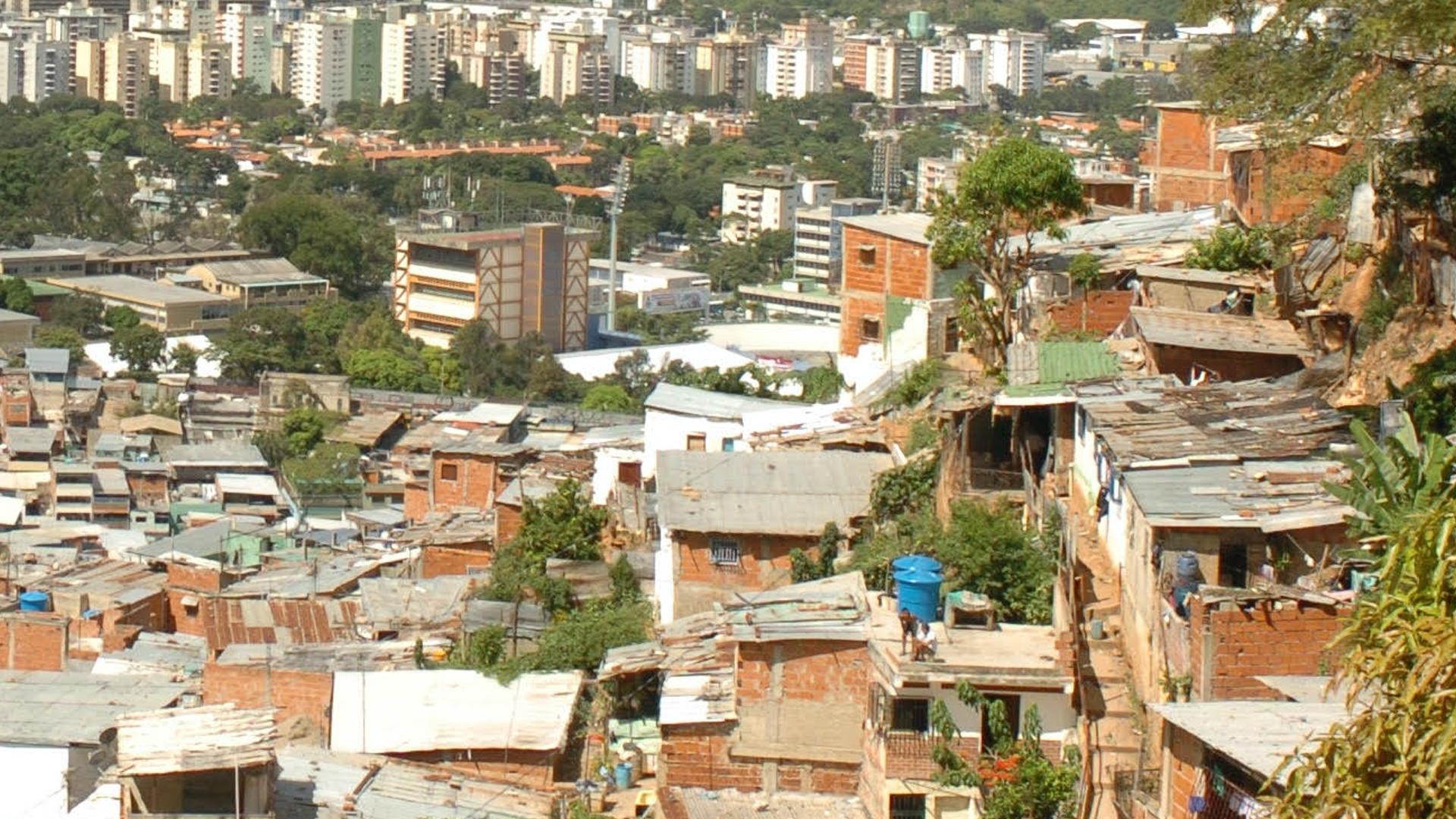#MonitordeVíctimas | La Vega: Responsable de un triple homicidio sería familiar de las víctimas