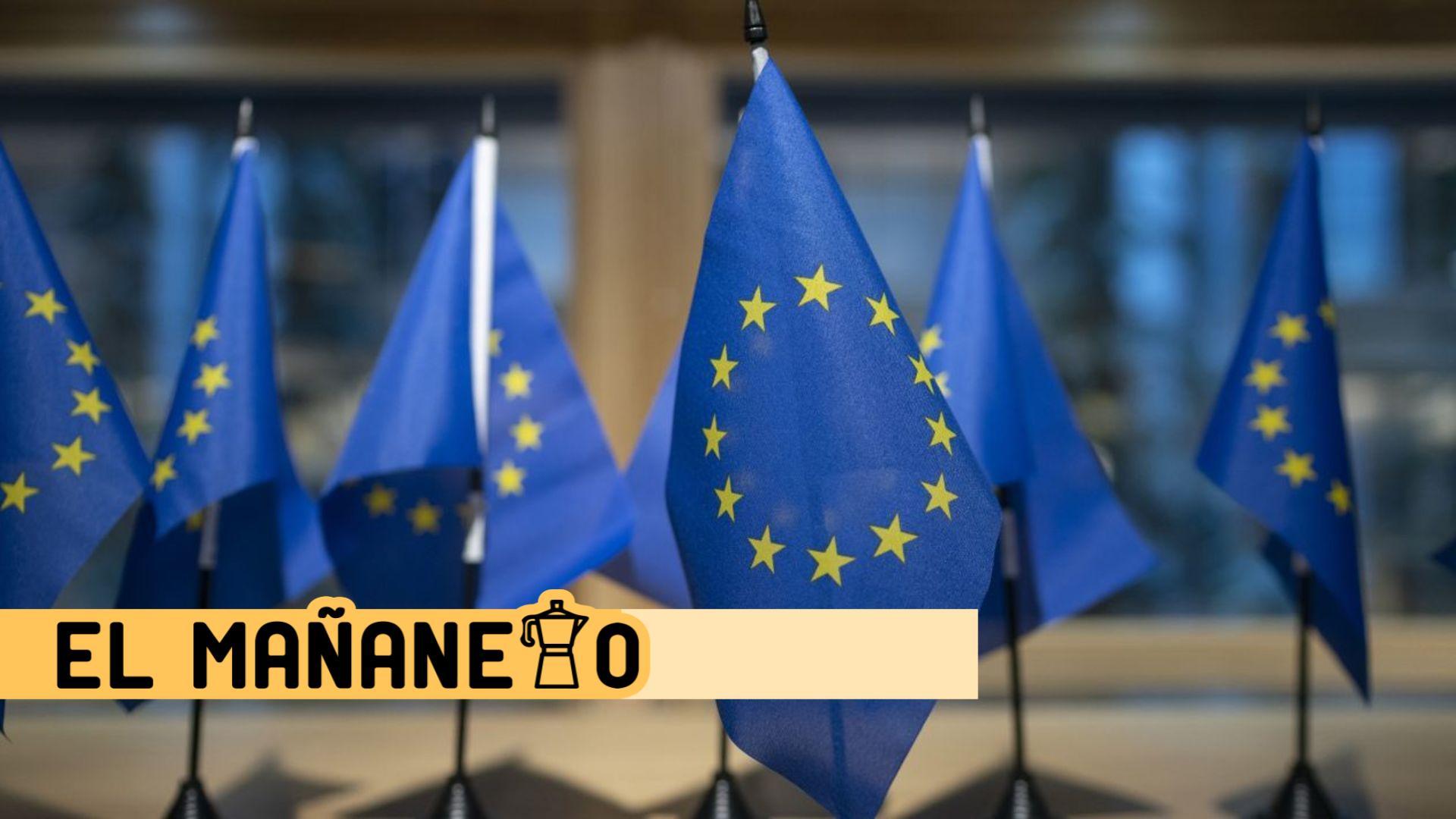 El Mañanero de hoy #26Ene: Las 8 noticias que debes saber