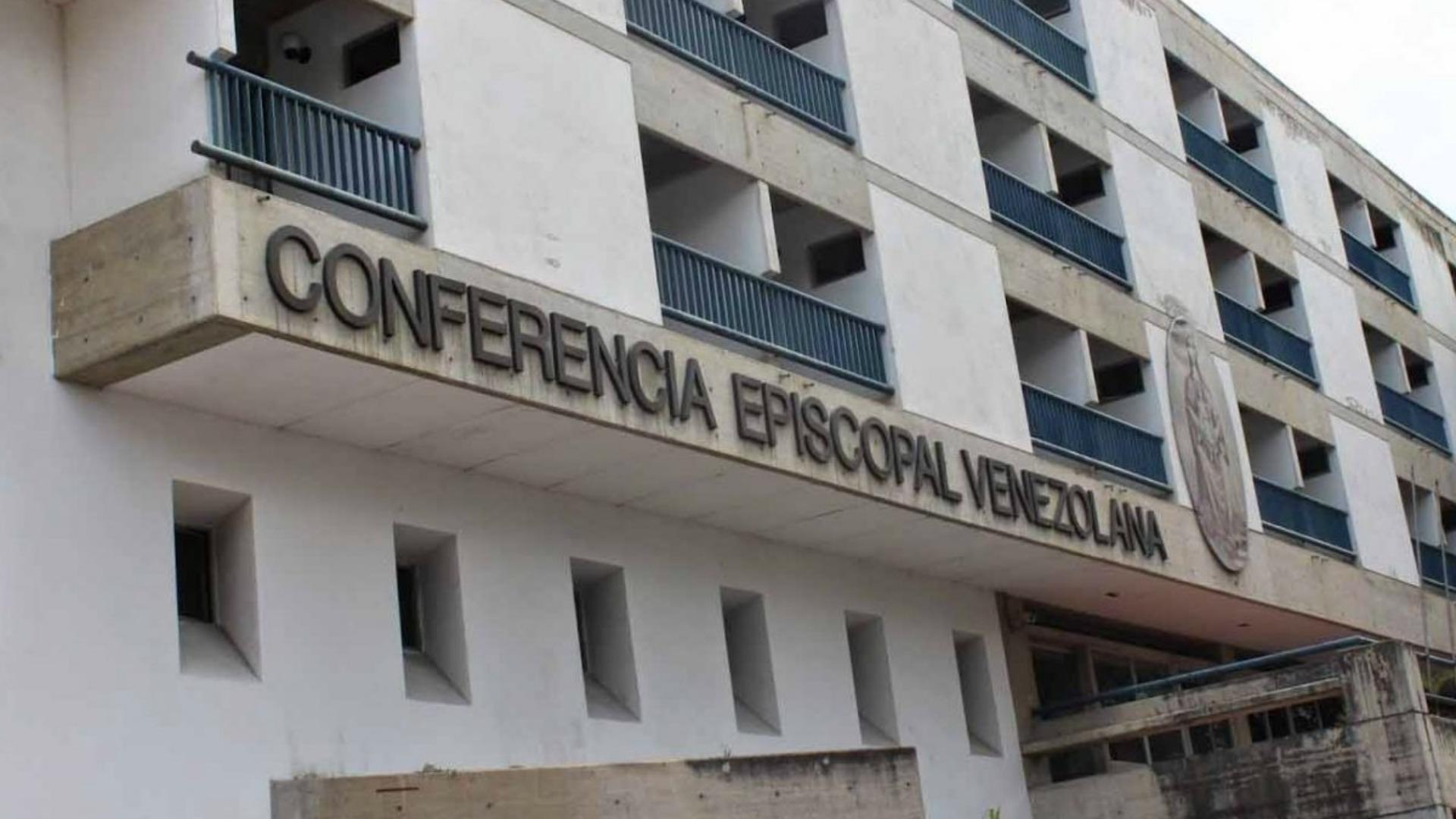 CEV insta a Maduro a dar un cambio democrático en su gobierno