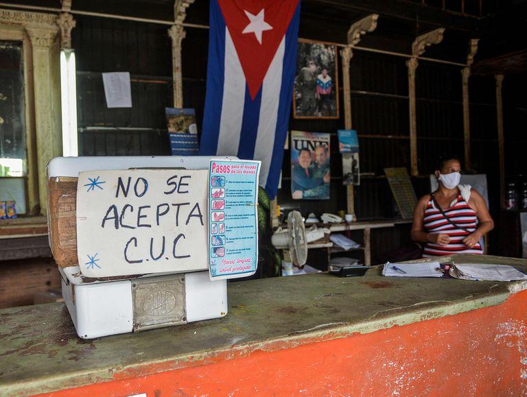 Cuba llega a 62 años de revolución con profundas reformas económicas
