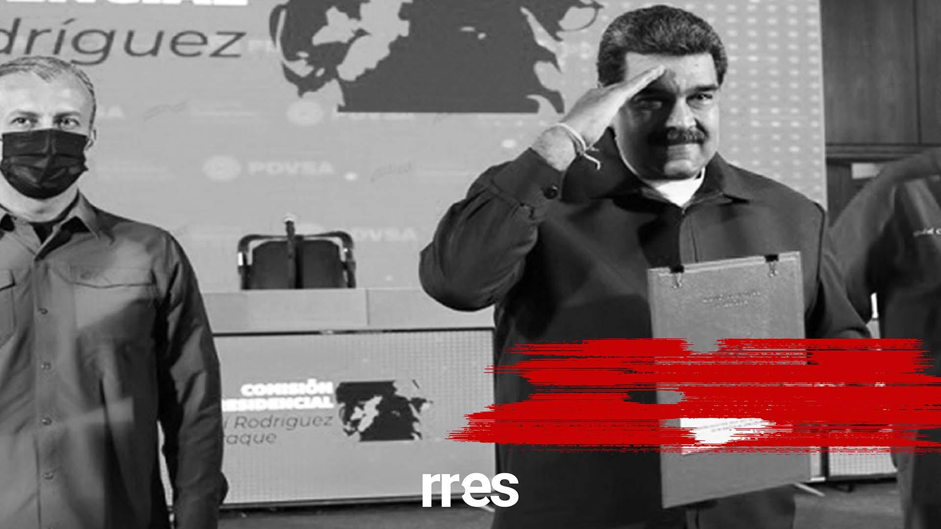Contrato colectivo petrolero 2021, por Froilán Barrios Nieves*