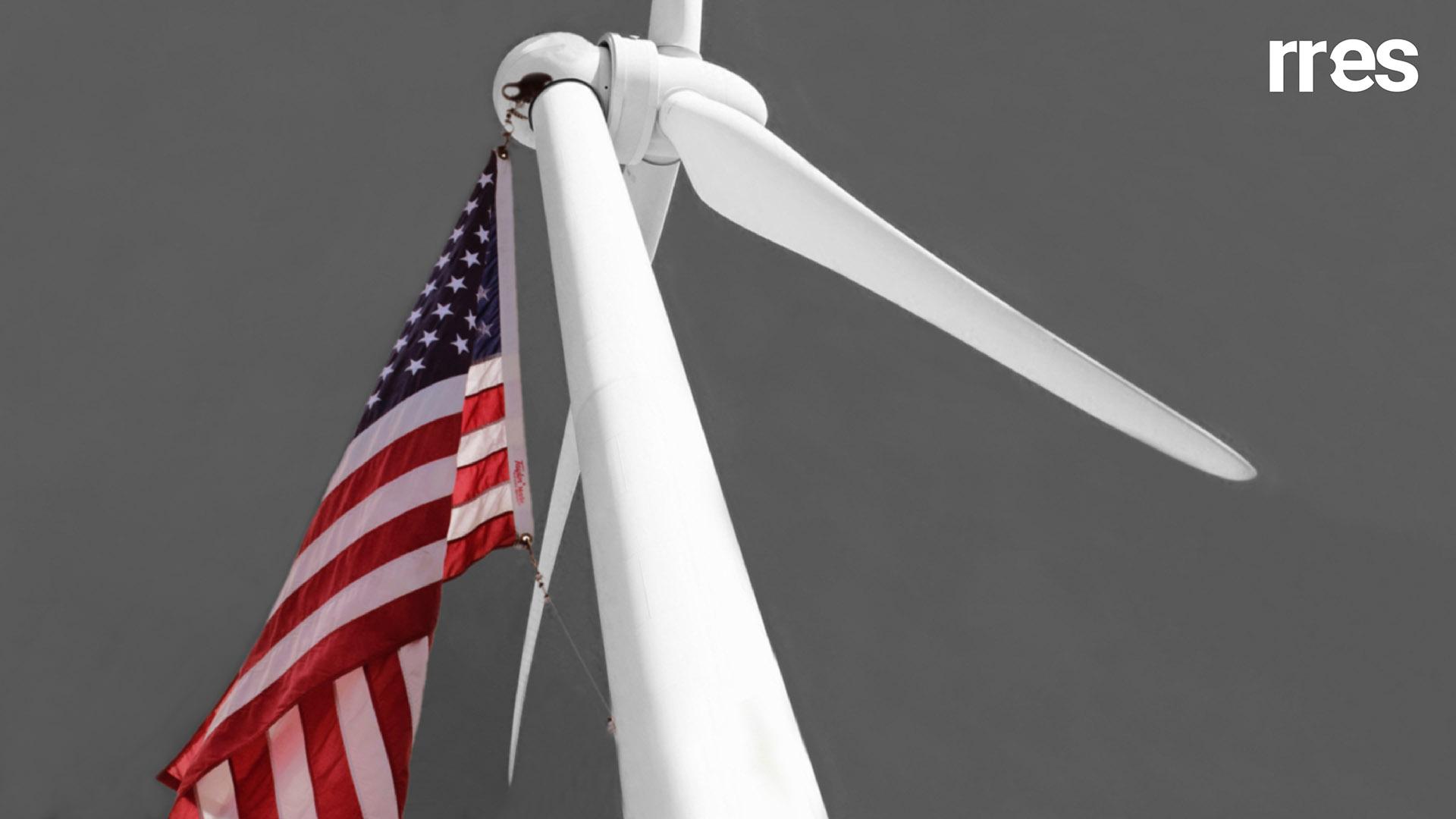 La encrucijadade las empresas energéticas (II), por Tony Bianchi