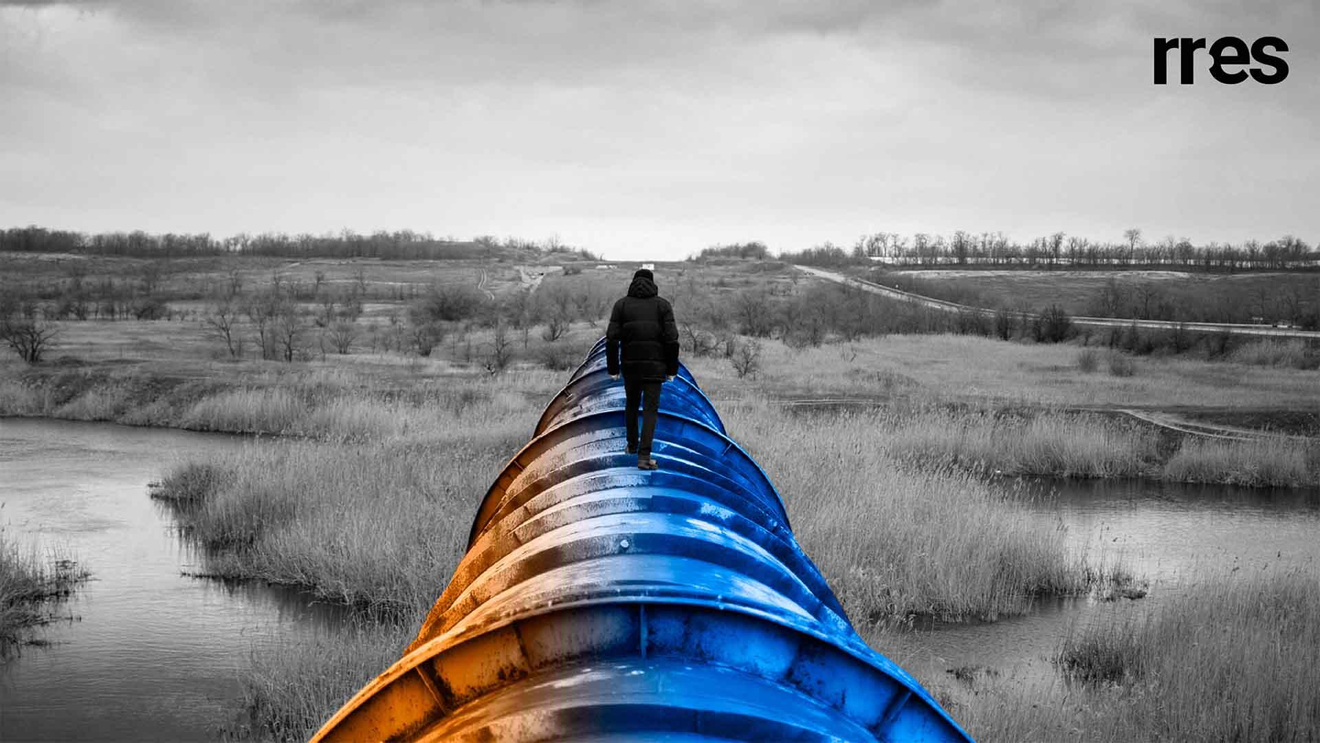 La encrucijada de las empresas energéticas, por Tony Bianchi
