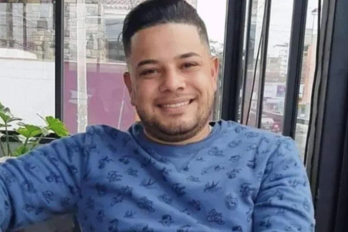 Presunto asesino del venezolano Orlando Abreu sigue evadido de la justicia peruana