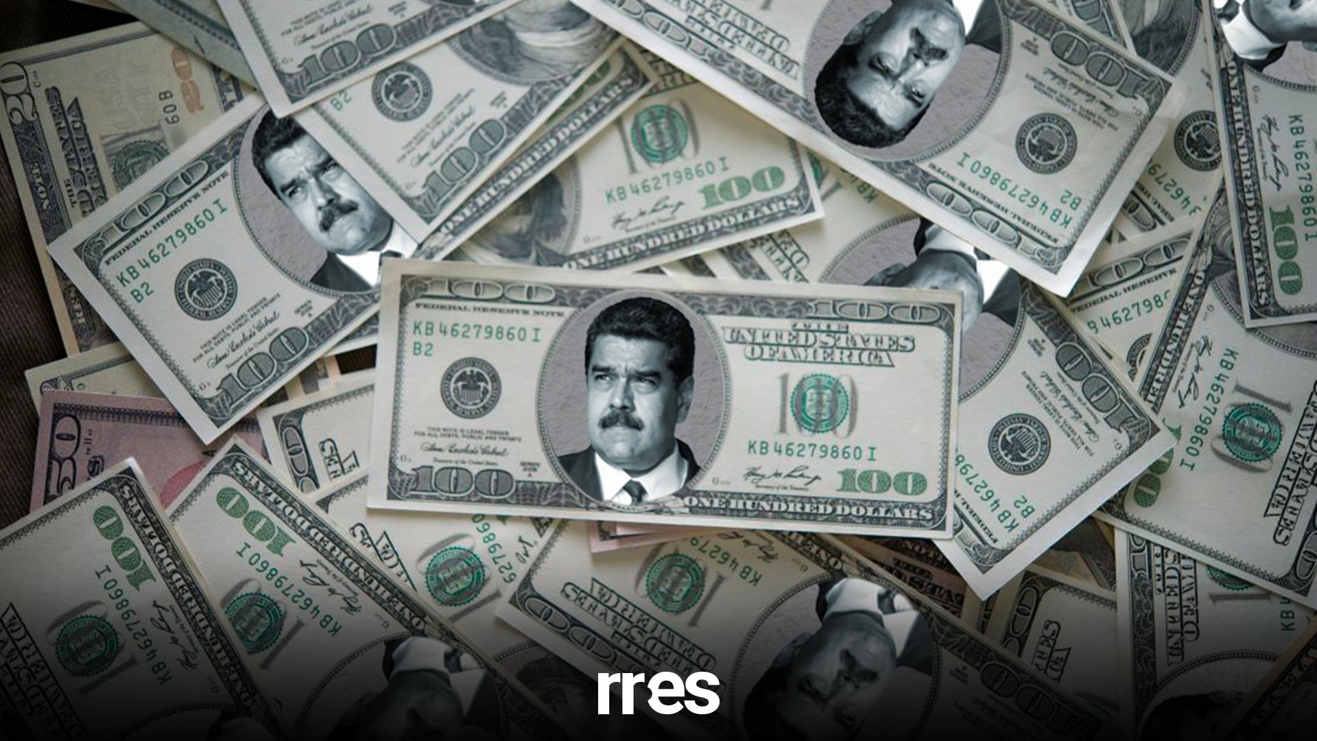 Maduro se aleja del socialismo: ¿quiénes ganan y quiénes siguen en el foso?