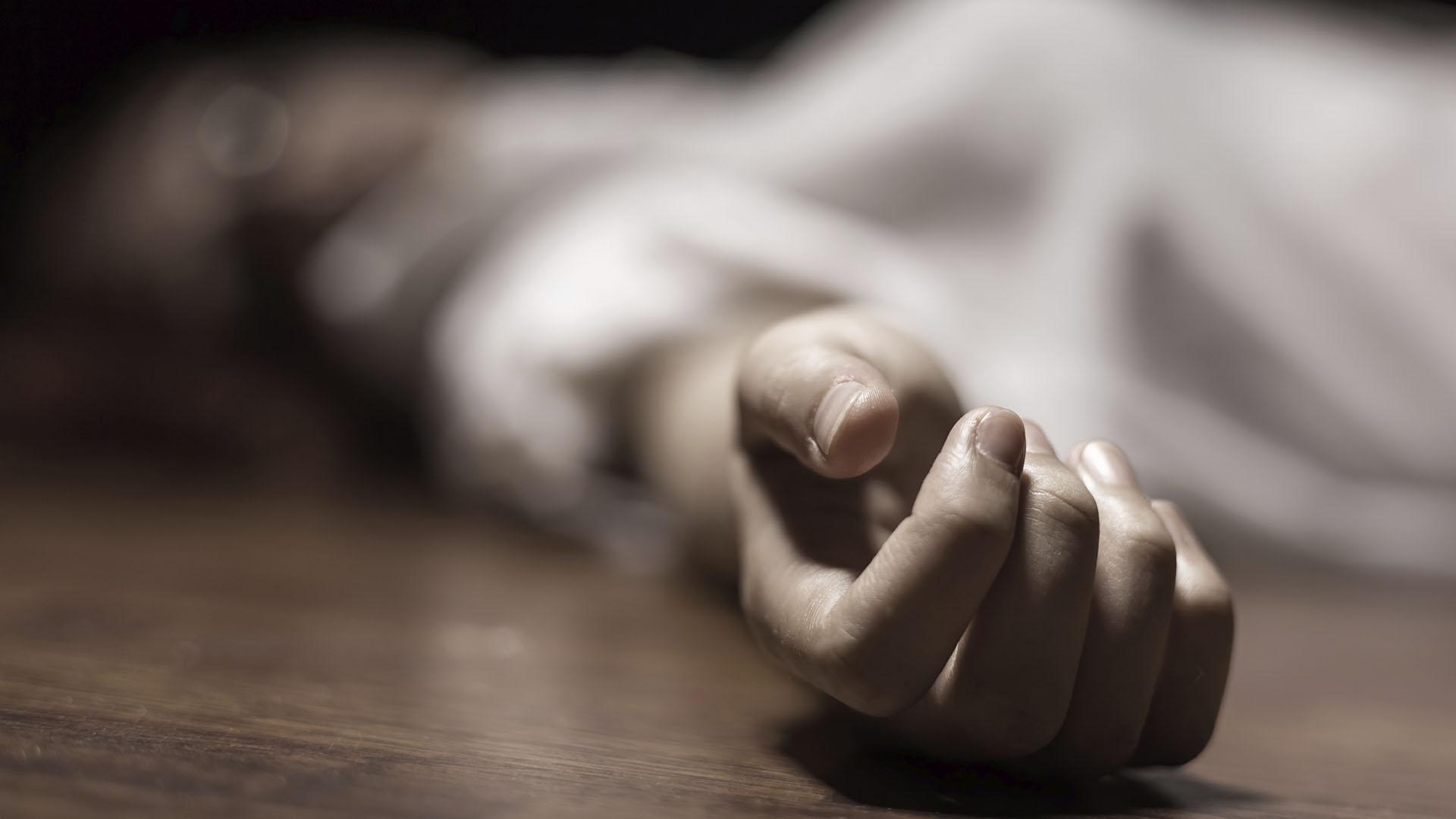Al menos 43 femicidios han ocurrido en Venezuela en lo que va de 2021