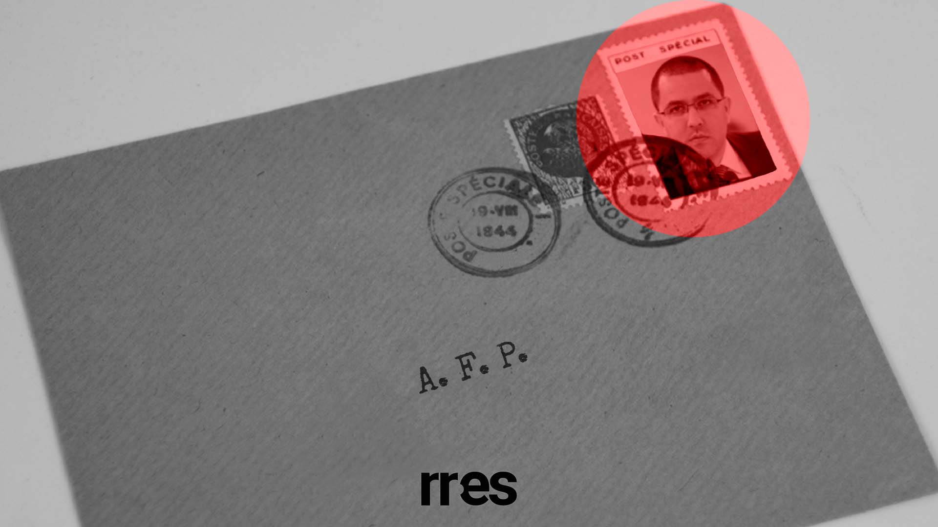 Runrunes de Bocaranda | La carta de Arreaza a la AFP… ¿de Cipriano Castro a Maduro?