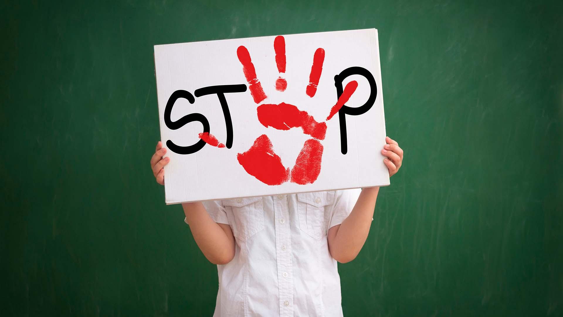 Oposición llama a movilizarse ante el aumento de feminicidios en el país