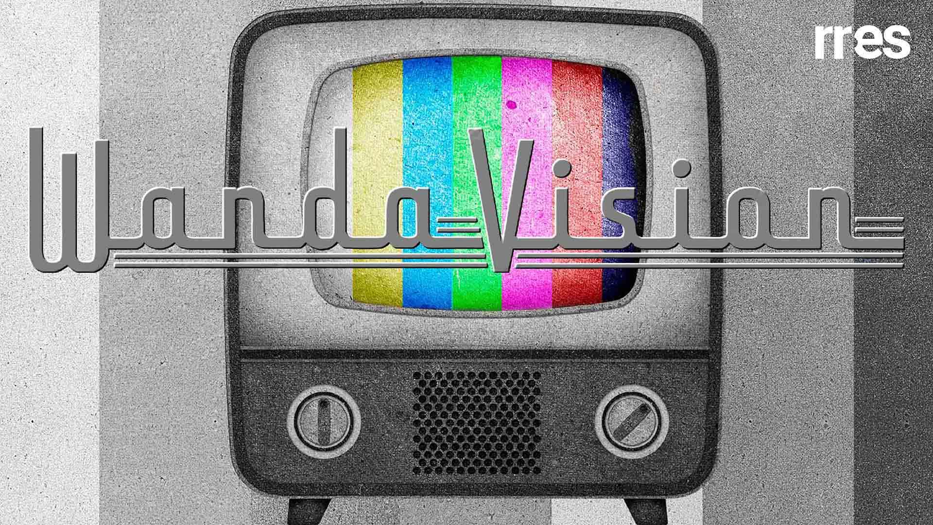 WandaVision: Las claves del episodio final, por Gonzalo Jiménez