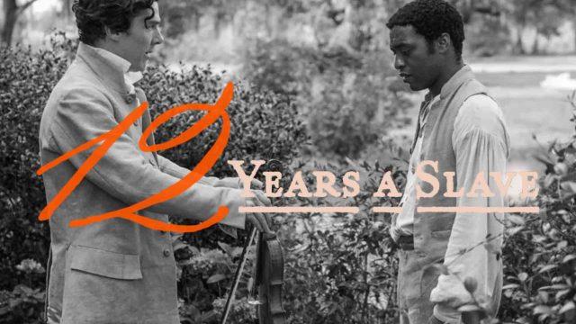 Premios Emmy 2021: Sorpresas y omisiones de las nominaciones, por Gonzalo Jiménez