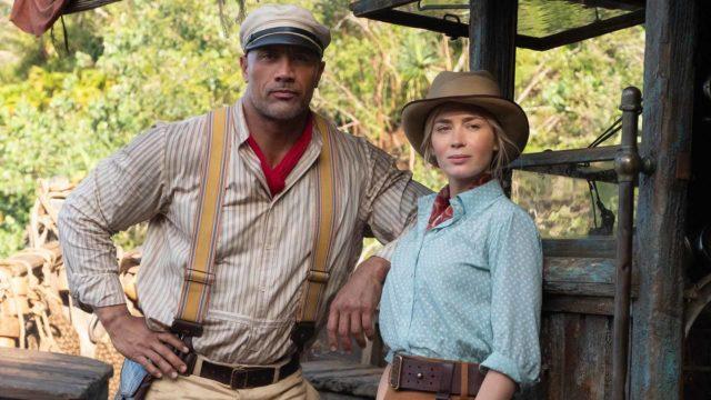 Indiana Jones y otros aventureros famosos del cine, por Gonzalo Jiménez